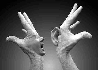 Cách nói chuyện thật hay ! luyện tập giọng nói
