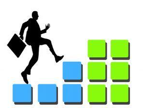 Làm sao để tạo dựng một ngày làm việc hiệu quả