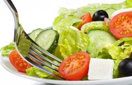 8 lời khuyên ăn uống tốt cho sức khỏe khi mãn kinh