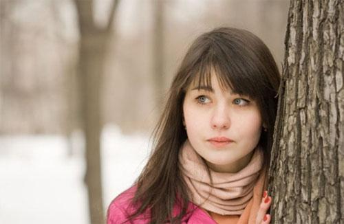 7 dấu hiệu bạn mắc chứng trầm cảm mùa đông 1
