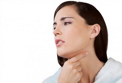 18 dấu hiệu ung thư ở phụ nữ dễ bị bỏ qua - 1