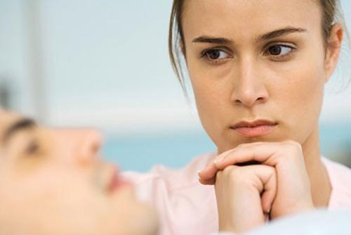 10 điều nên biết thêm về ung thư não