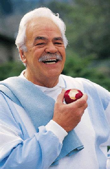 6 bí quyết để nam giới sống thọ hơn