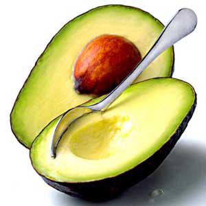 Thực phẩm giúp ngăn ngừa mụn