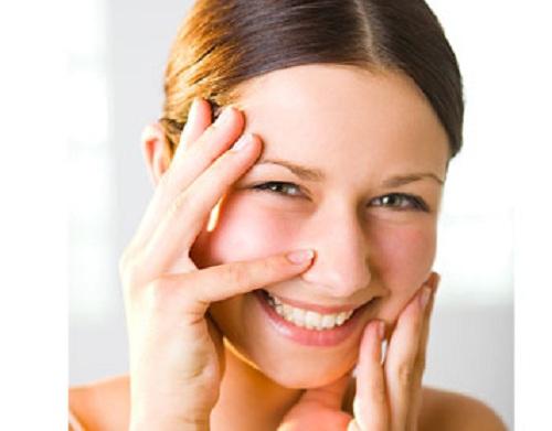 Cách loại bỏ quầng thâm và bọng mắt vĩnh viễn
