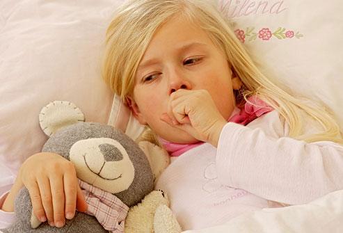 Hướng dẫn điều cần chú ý khi cho trẻ dùng thuốc
