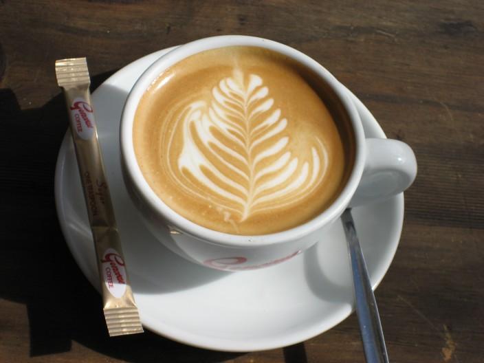 inkr720coffee728199zt5.jpg (704×528)