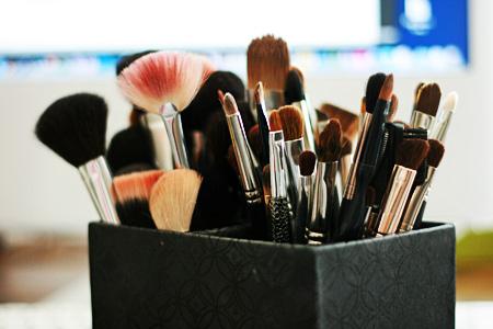 5 thói quen có hại cho sắc đẹp