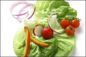 Hướng dẫn chế độ ăn uống giúp giảm nguy cơ ung thư vú