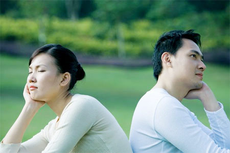 Làm sao để vượt qua nỗi sợ hãi về hôn nhân