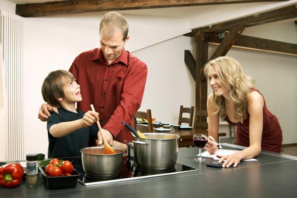 7 mẹo nhỏ giúp cuộc sống của bạn đơn giản hơn