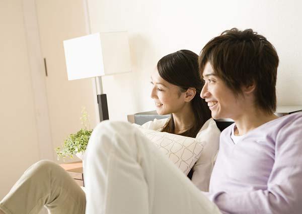 Bí quyết gây ấn tượng với chồng