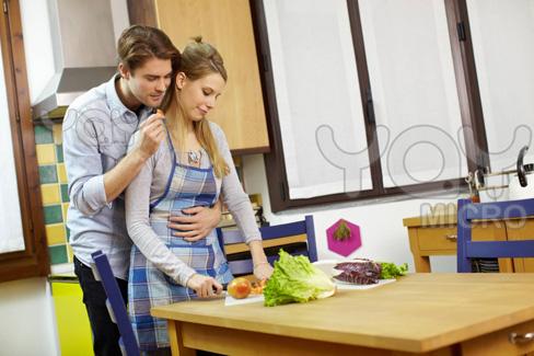 Những điều nên chú ý để duy trì cuộc hôn nhân hạnh phúc