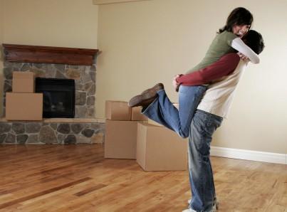 Bí quyết để chồng… trở về nhà ngay khi tan sở