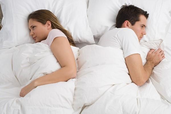 5 điều tồi tệ phá hỏng hôn nhân
