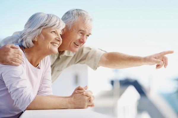 iStock 000011544566Medium-happy-couple