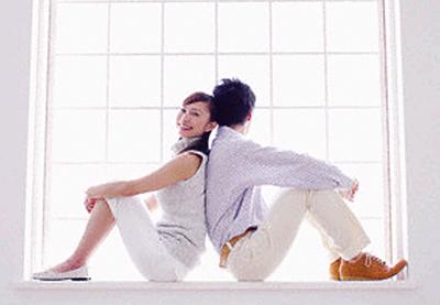 Bí quyết của các cặp đôi hạnh phúc