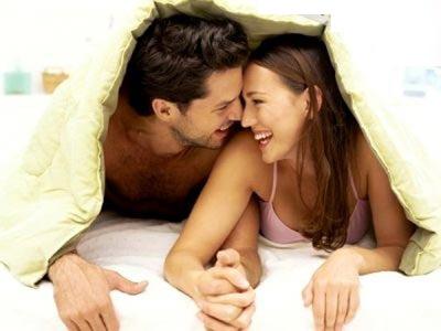 Làm sao để chồng lãng mạn hơn