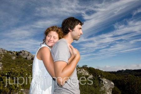 Cách gần chồng hơn