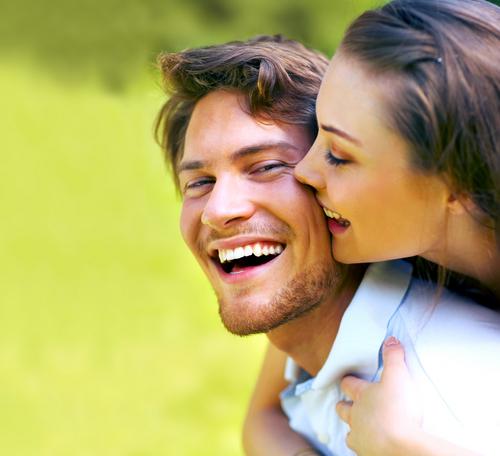 Hướng dẫn mẹo nhỏ để gia đình luôn hạnh phúc (P2)