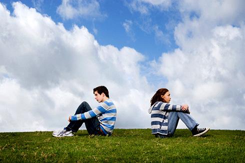 7 thói quen phá hỏng tình yêu