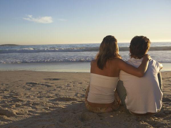 5 người nên gặp sau khi chia tay