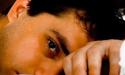 5 lời đồn đại không đúng về đàn ông