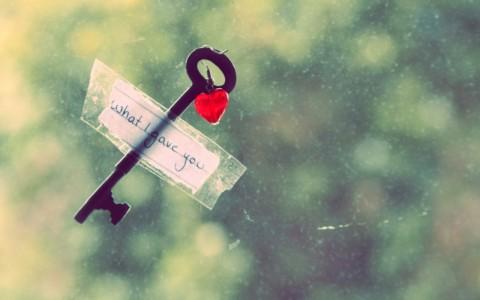 Làm sao để tạo một không khí lãng mạn