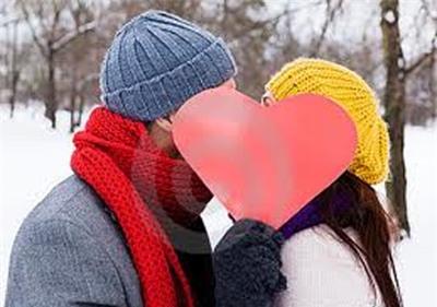 Mách nước cho cặp đôi hẹn hò mùa đông