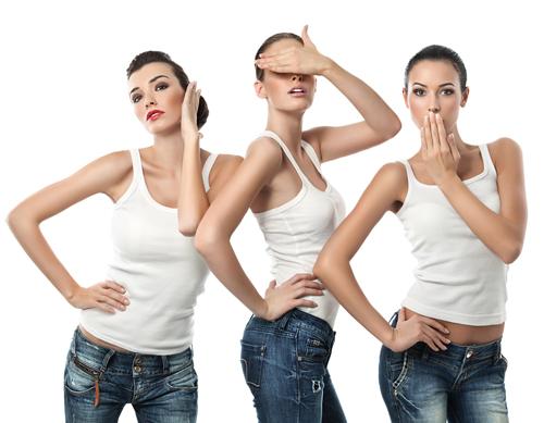 Hướng dẫn 7 bước để bạn trông trẻ hơn tuổi