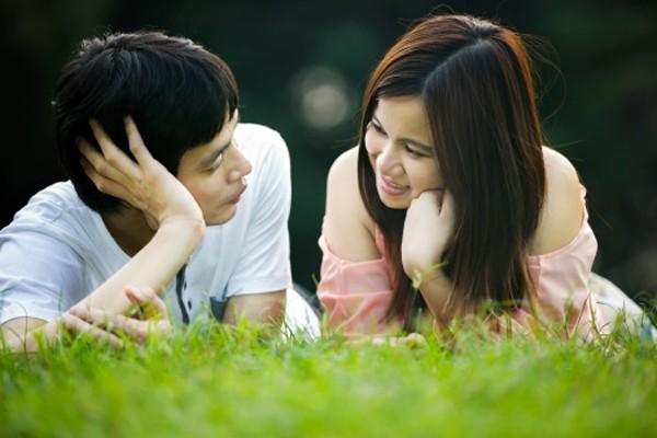 Chân dung 5 mẫu đàn ông không mang lại hạnh phúc cho phụ nữ