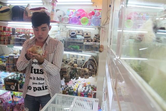Choáng với khoản thu nhập khủng của các bạn trẻ Việt
