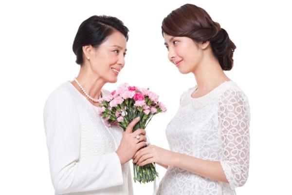 Phái mạnh nói về những cái nhất của phụ nữ Việt 1