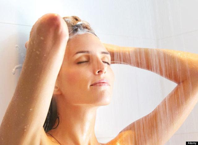 7 rủi ro sức khỏe thường gặp nhất vào mùa hè