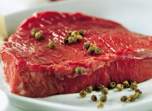 5 thực phẩm người béo nên tránh xa