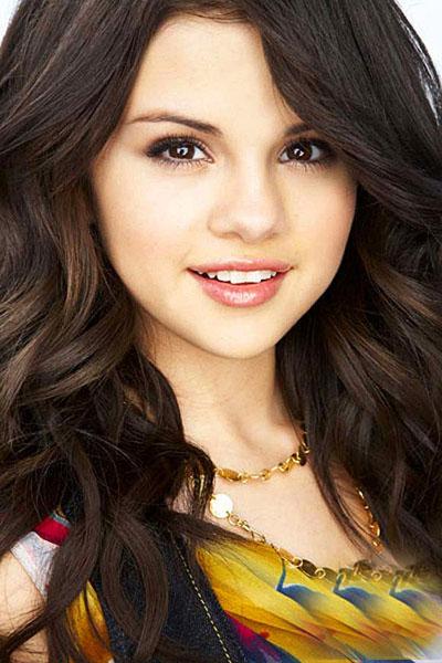 Bí quyết rạng ngời như Selena Gomez