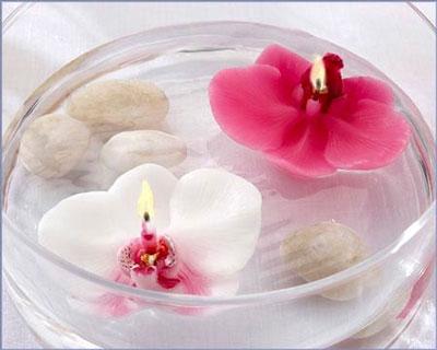 Làm sao để tránh những bệnh… hậu Valentine
