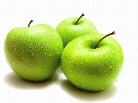 3 loại quả và 3 loại rau giúp da đẹp mịn màng