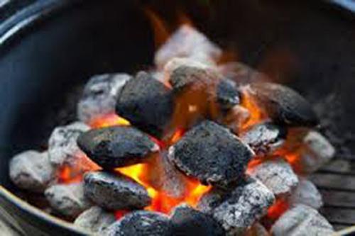 Cách phòng tránh ngạt khí than khi sưởi ấm - 1