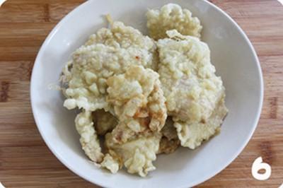 2 món ngon từ thịt heo cho bữa tối thêm phong phú 13
