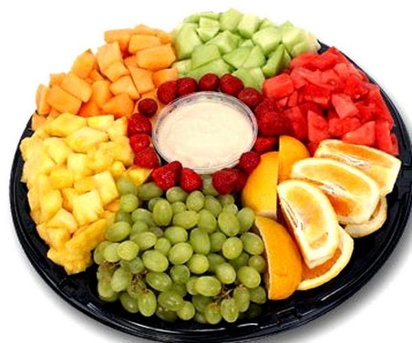 Cách chọn thực phẩm an toàn cho ngày Tết | Thực phẩm tươi sống,Kinh nghiệm chọn thực phẩm tươi,Cách Chọn hoa quả