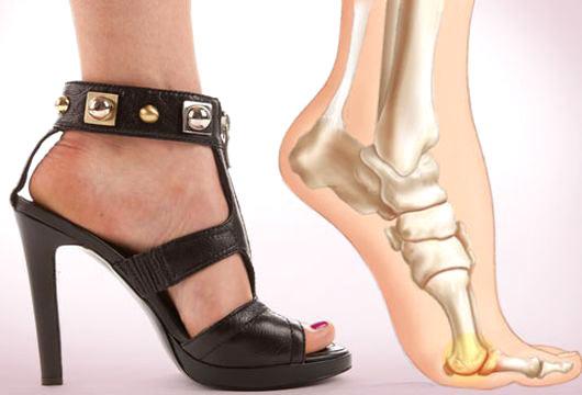 high-heels-9635-1387445093.jpg
