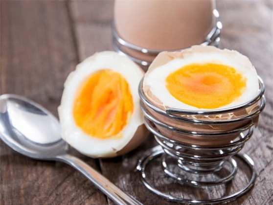 Ăn gì để cải thiện tình trạng móng tay xấu và dễ gẫy | cải thiện móng tay xấu,ăn gì,dễ gầy,mùa đông,mùa lạnh