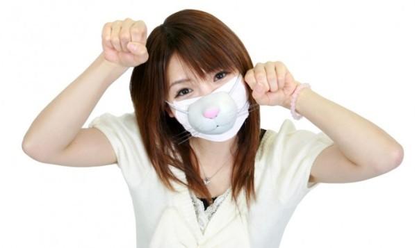 Các biện pháp khẩn cấp để tránh dịch cúm tấn công   Biện pháp phòng dịch cúm,chống dịch cúm,cúm