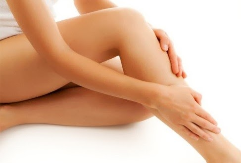 http://www.cungmuasam.com.vn/images/detailed/1/0.904539001337681753_Waxing_ch%C3%A2n_t%E1%BA%A1i_Minh_Anh_spa.jpg