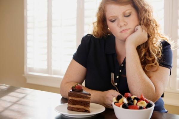 diet no_diet607