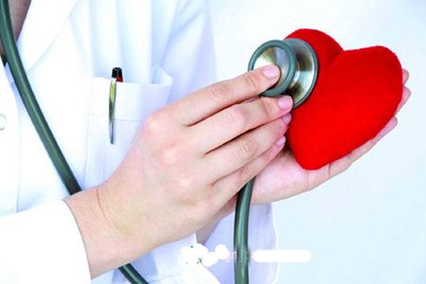 Những nguyên tắc hữu hiệu chống ung thư, tim mạch
