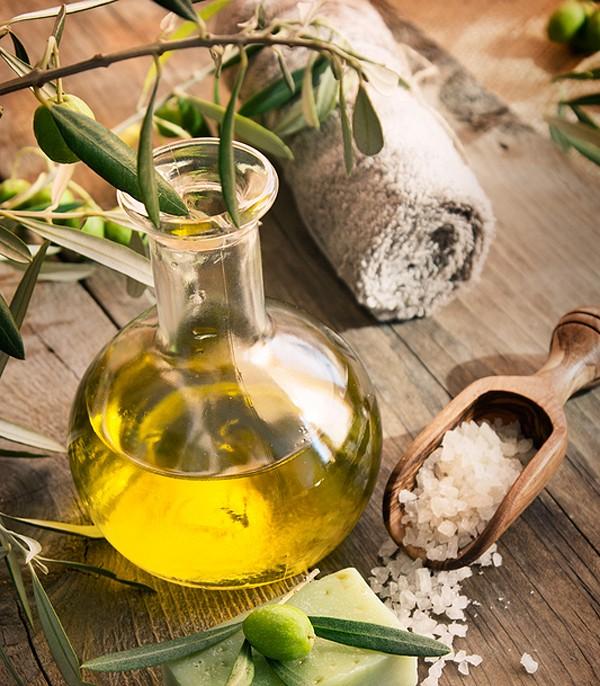 7 hỗn hợp tẩy da chết giúp bạn hưởng thụ spa tại nhà 4