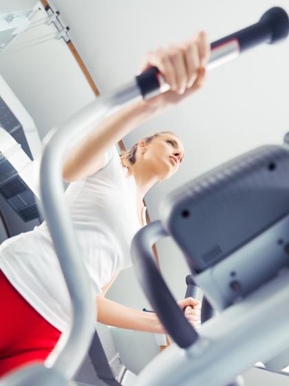 10 sai lầm khiến bạn giảm cân thất bại
