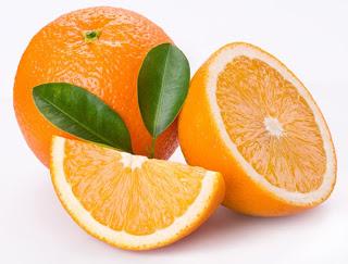 Hướng dẫn 7 loại vitamin giúp bạn trẻ hóa làn da